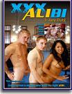 XXX Alibi 3