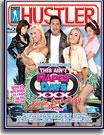 This Ain't Happy Days XXX: Fonzie Luvs Pinky Blu-Ray
