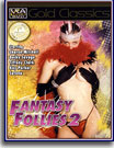 Fantasy Follies 2
