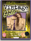 Vintage Gold 8