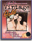 Vintage Gold 7