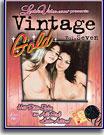 Vintage Gold 7