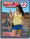 Teen Hitchhikers 22