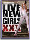 Live New Girls