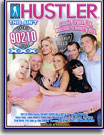 This Ain't Beverly Hills 90210 XXX Blu-Ray