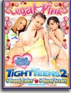 Tight Teens 2