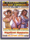 Big Bust Covergirls 2