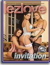 Lezlove Invitation
