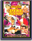 Girls Of Dyke Manor