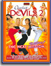 Charlie's Devils 2