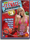 Filthys Teenage Delinquents 3