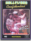Hollywood Confidential Secret of Stage Five