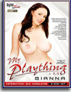 My Plaything 2.0 Gianna