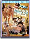 Porn Week Chayse Evans Pornstar Vacation