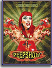 Enter The Peepshow