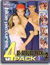 Bi-Sexual Pack 2