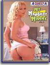 My Naughty Nanny 3