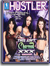 This Ain't Charmed XXX Blu-Ray