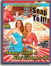 Denni O Amateur Sluts and Real Swingers 96