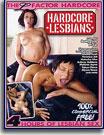 Hardcore Lesbians