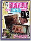 Retro Porno Home Movies 16
