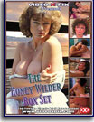 Honey Wilder Box Set