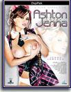 Ashton Loves Jenna
