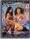 Black Reign 16