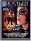 This Ain't Star Trek XXX 2 Blu-Ray