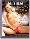 Best of Monica Sweetheart