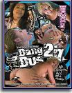 Bang Bus 27