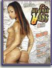 All That Jass