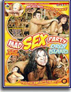 Mad Sex Party Orgy Island