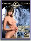 Bridgette Monet and Friends