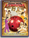 Big Lebowski: A XXX Parody, The