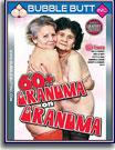 60+ Grandma On Grandma