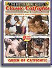 Classic Catfights 3