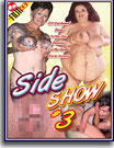 Side Show 3