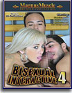 Bisexual Interactive 4