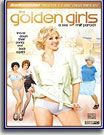 Golden Girls A XXX MILF Parody