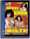 Latina Big Boob MILTF