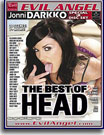 The Best of Head