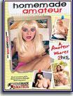Amateur Whores