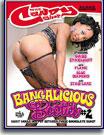 Bangalicious Booties 2