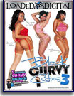 Black Curvy Cuties 3