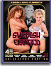 Swedish Erotica Collectors Edition 4