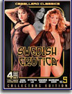 Swedish Erotica Collectors Edition 5