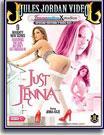 Just Jenna