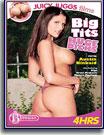Juicy Juggs Big Tits Huge Dicks