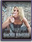 Smoke Junkies